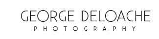 George DeLoache Fine Art & Commercial  Portrait Photography